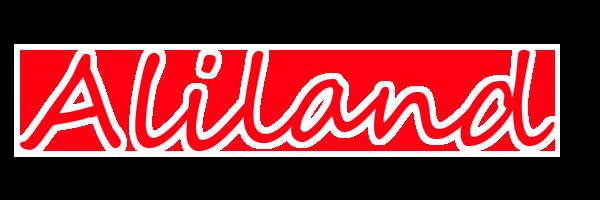 Aliland